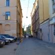 spb-ulica-repina-06