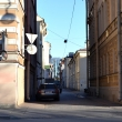 spb-ulica-repina-08