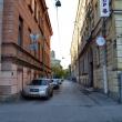spb-ulica-repina-09