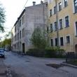spb-ulica-repina-10