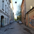 spb-ulica-repina-11