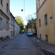 spb-ulica-repina-12