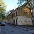 spb-ulica-repina-13
