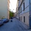 spb-ulica-repina-14