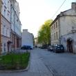 spb-ulica-repina-15