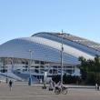 sochi-olimpijskij-stadion-fisht-01