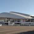sochi-olimpijskij-stadion-fisht-02