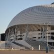 sochi-olimpijskij-stadion-fisht-03