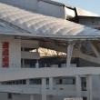 sochi-olimpijskij-stadion-fisht-04