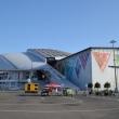sochi-olimpijskij-stadion-fisht-05