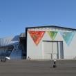 sochi-olimpijskij-stadion-fisht-06