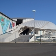 sochi-olimpijskij-stadion-fisht-07