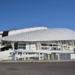 sochi-olimpijskij-stadion-fisht-08