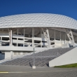 sochi-olimpijskij-stadion-fisht-09