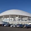 sochi-olimpijskij-stadion-fisht-10