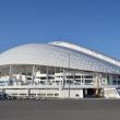 sochi-olimpijskij-stadion-fisht-11