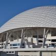 sochi-olimpijskij-stadion-fisht-12