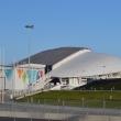 sochi-olimpijskij-stadion-fisht-13