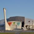 sochi-olimpijskij-stadion-fisht-14
