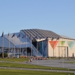 sochi-olimpijskij-stadion-fisht-15