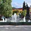 tambov-fontannyj-kompleks-01