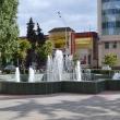 tambov-fontannyj-kompleks-02
