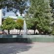 tambov-fontannyj-kompleks-05