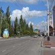 tambov-internacionalnaya-ulica-02