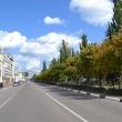 tambov-internacionalnaya-ulica-03