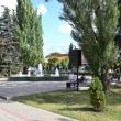 tambov-internacionalnaya-ulica-04
