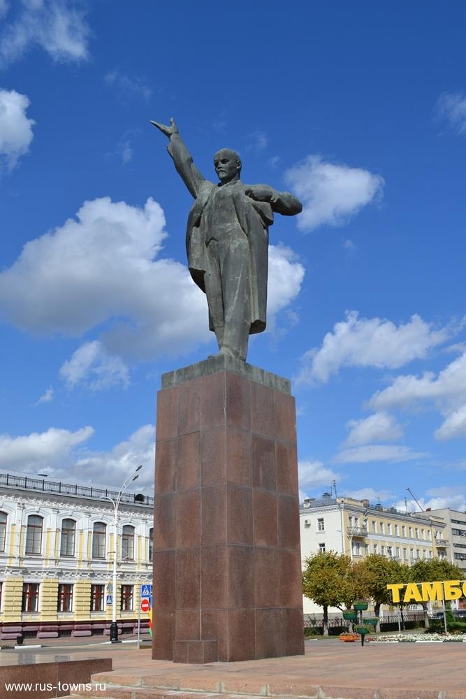 купить памятник цена к Волгодонск