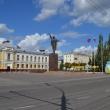 tambov-ploshhad-lenina-03