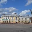tambov-zdanie-dvoryanskogo-sobraniya-01