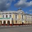 tambov-zdanie-dvoryanskogo-sobraniya-02