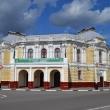 tambov-zdanie-dvoryanskogo-sobraniya-03