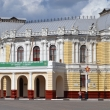 tambov-zdanie-dvoryanskogo-sobraniya-04