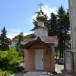 tuapse-chasovnya-arhistratiga-mihaila-03