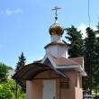 tuapse-chasovnya-arhistratiga-mihaila-04