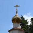 tuapse-chasovnya-arhistratiga-mihaila-05