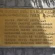 tuapse-gorka-geroev-04