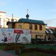 arxangelsk-chasovnya-artemiya-verkolskogo-01