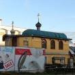arxangelsk-chasovnya-artemiya-verkolskogo-02