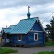 arhangelsk-chasovnya-arhistratiga-mihaila-07
