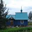 arhangelsk-chasovnya-arhistratiga-mihaila-08
