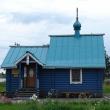 arhangelsk-chasovnya-arhistratiga-mihaila-09