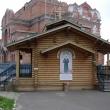 arhangelsk-chasovnya-matrony-moskovskoj-09