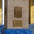 arhangelsk-chasovnya-obelisk-04