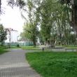 arhangelsk-fontan-v-petrovskom-parke-01