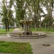 arhangelsk-fontan-v-petrovskom-parke-02