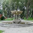 arhangelsk-fontan-v-petrovskom-parke-03